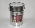huile-pour-boiseries-exterieures-2043-35_8903cb84.jpg