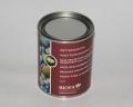 huile-pour-boiseries-exterieures-2043-35_e4860f39.jpg