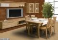 huile-pour-meubles-2049-36_fbbfdb7d.jpg