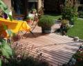 huile-pour-terrasse-en-bois-3753-40_b561388b.jpg