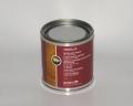 laque-a-l-huile-vernilux-1115-mat-satine-32_90801a6e.jpg