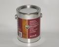 laque-a-l-huile-vernilux-1115-mat-satine-32_aec53d08.jpg