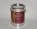 laque-a-l-huile-vernilux-1116-semi-brillant-33_13696fcb.jpg