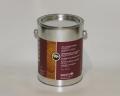 lasures-a-l-huile-1061-1085-31_f06cb33d.jpg