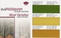 nuancier-pour-lasures-113_45fb8325.jpg