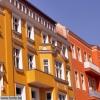 peinture-minerale-pour-facade-euromin-1405-46_301a3e87.jpg