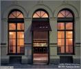 peinture-minerale-pour-facade-euromin-1405-46_bac5c3c2.jpg